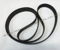 Mitsubishi Pajero/Shogun 3.5 Petrol (V65-SWB / V75-LWB) - Engine Cam / Timing Belt